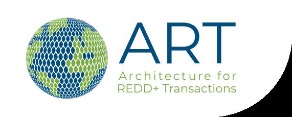 About the ART/TREESStandard