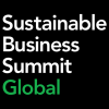Bloomberg Sustainable Business Summit Global